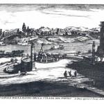 Porto di Ripetta