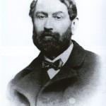 Giovanni Pietro Campana