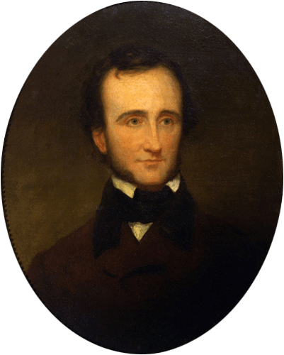 a brief biography of edgar allan poe and his poetic contributions to society 5 days ago  while poe's contributions to gothic literature cannot be denied, his  for his short  stories, he considered himself first and foremost a poet, and.