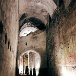 Grande Criptoportico (92), 1st century AD, Domus Aurea, Rome
