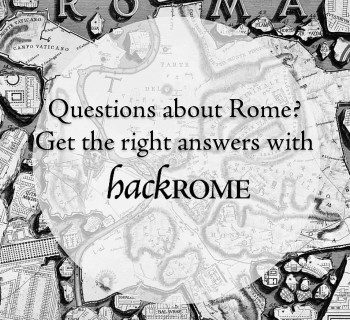 HackRome