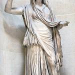 Hera Campana