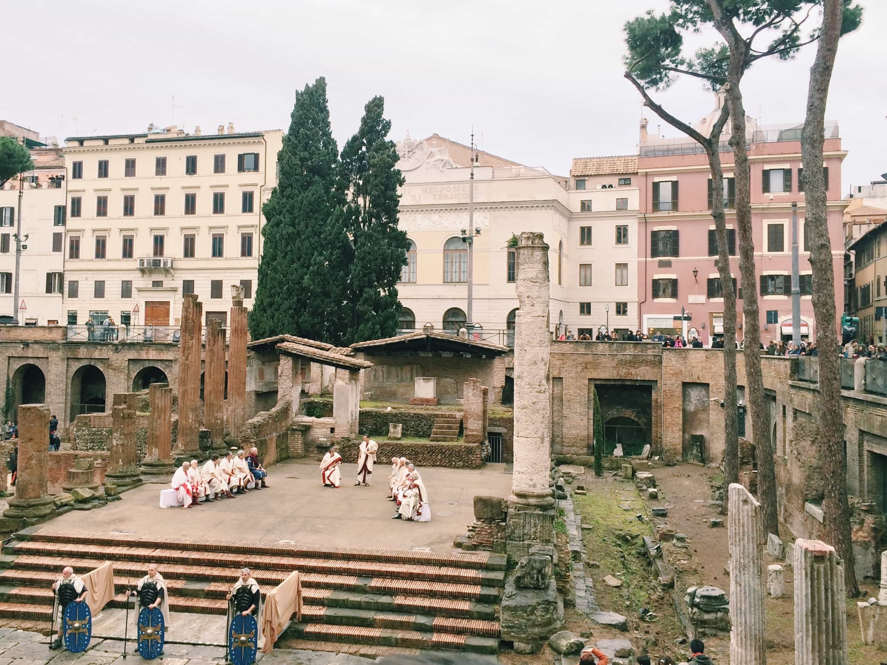 Image result for largo argentina