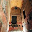 Ambiente 42, 1st century AD, Domus Aurea, Rome