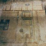 Corridoio 79, 1st century AD, Domus Aurea, Rome