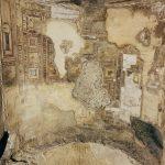 Sala di Ettore e Andromaca (129), 1st century AD, Domus Aurea, Rome