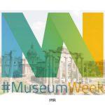 MuseumWeek-MilestoneRome